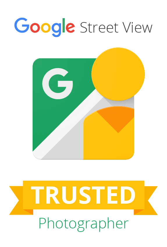 Google-Streetview-Trusted-badge