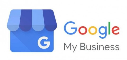 Comment contacter Google My Business ?